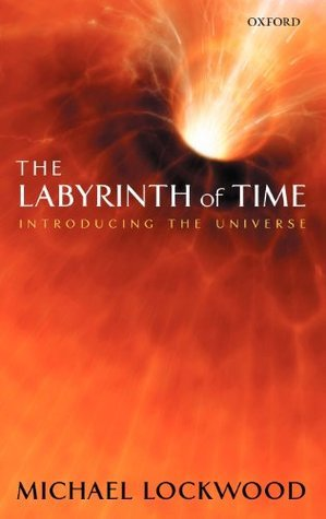 The-labyrinth-of-time-introducing-the-Universe