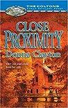 Close Proximity (The Coltons, #23)