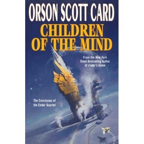 saints simply by orson scott minute card course review