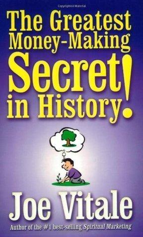 the greatest making money secret