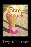 Star-Struck (Struck Series)