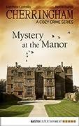 Mystery at the Manor (Cherringham, #2)