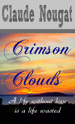 Crimson Clouds