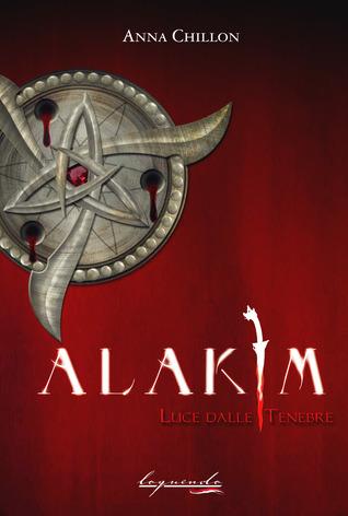 Alakim: Luce dalle tenebre