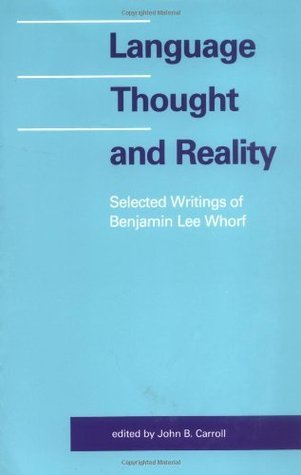 Thought-and-Reality