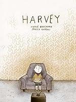 Harvey: de cómo me volvi invisible