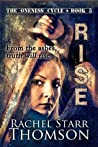 Rise (The Oneness Cycle #5)