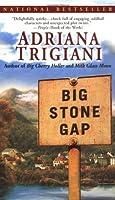 Big Stone Gap (Big Stone Gap, #1)