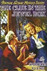 The Clue in the Jewel Box (Nancy Drew Mystery Stories, #20)