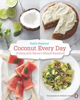Coconut-every-day-cooking-with-nature-s-miracle-superfood