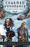 Charmed Vengeance (The Aether Chronicles)