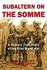 Subaltern on the Somme