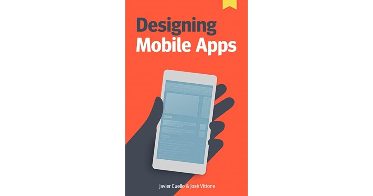Mobile Book Apps