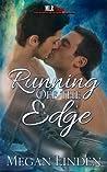 Running Off the Edge