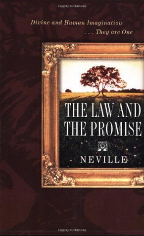 the-law-and-the-promise-neville-goddard