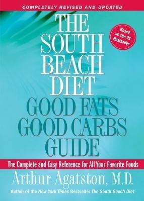 south beach diet revised