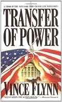Transfer of Power (Mitch Rapp, #3)
