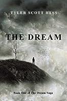 The Dream (Dream Saga #1)