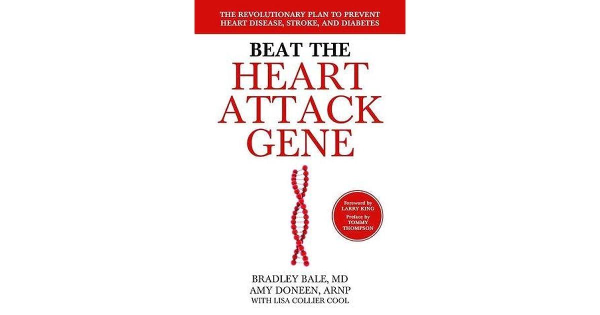 Healthy Heart Handbook by Neal Pinckney (1996, Paperback)