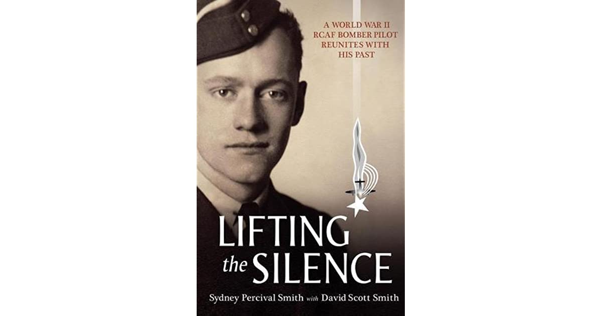 Image result for Lifting the silence book