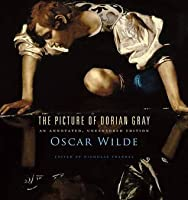The Uncensored Picture of Dorian Gray