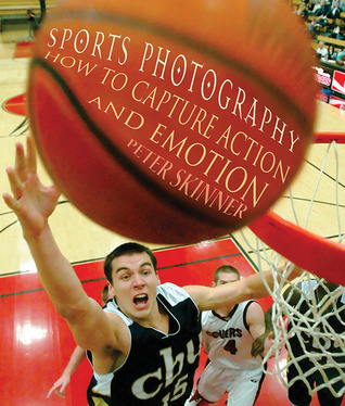 Sports-Photography-How-to-Capture-Action-and-Emotion