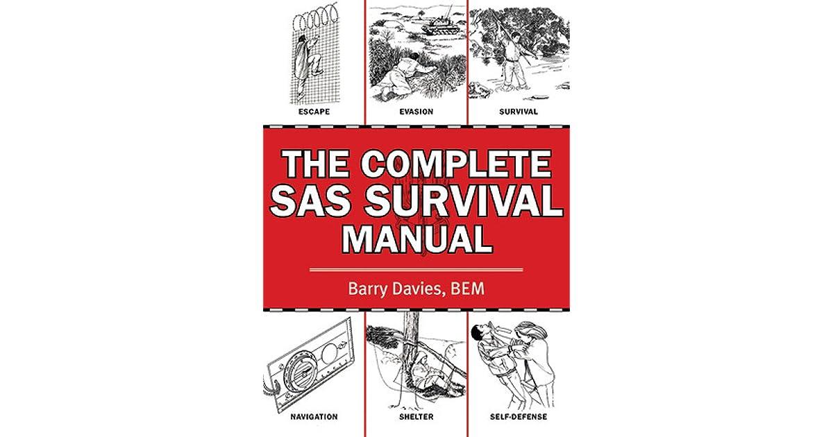 Sas Manual: Proc Sql In Sas Enterprise Guide 4 3