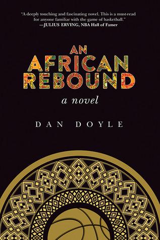 An African Rebound
