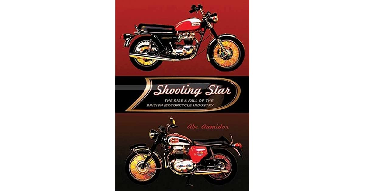 1 what makes the motorcycle manufacturing industry so attractive Discover all relevant statistics on the motorcycle industry/market in now on statista of the us motorcycle manufacturing industry.