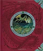 Dragonology: The Complete Book of Dragons (Ologies, #1)