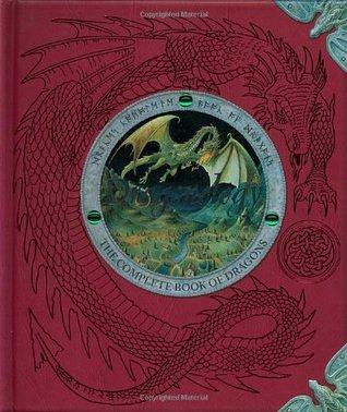 Dragonologia (Ologies, # 1) Image