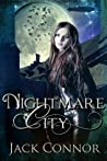 Nightmare City (Nightmare City #1)