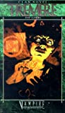 Tremere (Vampire: The Masquerade: Clan Novel, #12)