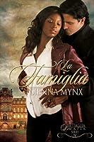 La Famiglia (Battaglia Mafia Series)
