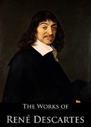 Descartes  Rene - The Principles of Philosophy