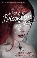 Los Hechizos de Brooklyn (Cosas de Brujas, #1)