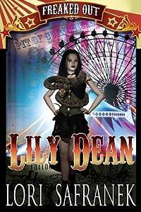 Lily Dean