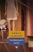 Somberman's actie