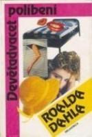 Devětadvacet políbení Roalda Dahla