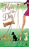 Heir of the Dog (Dog Walker Mysteries, #2)