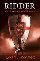 Ridder van de Tempeliers