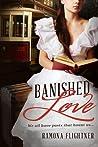 Banished Love (Banished Saga, Book 1)
