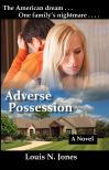 Adverse Possession (Christian Suspense Fiction)