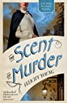 The Scent of Murder (Dr Dody McCleland, #3)