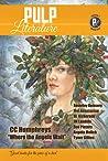 Pulp Literature Issue 1 Winter 2014