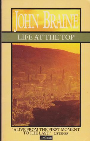 Life at the Top