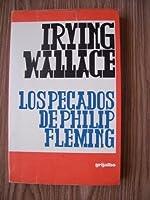 Los Pecados de Philip Fleming