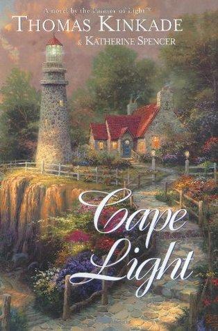 Cape Light (Cape Light #1)