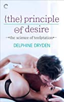 The Principle of Desire (Science of Temptation, #3)
