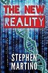 The New Reality (Alex Pella, #1)